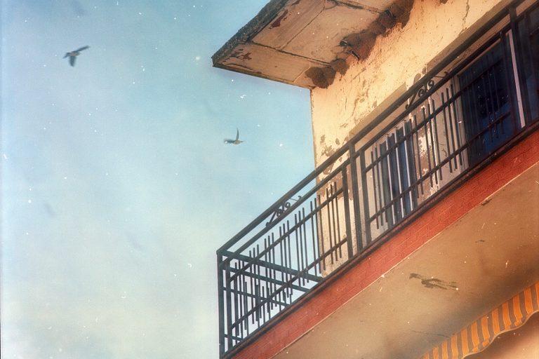 Fotografía artística, colectivo fotografía